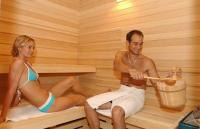 Romantic weekend de wellness la Szalajka Liget Hotel lângă Eger