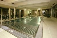 Hotel Relax Resort Murau, Kreischberg - Special wellness weekend in Murau