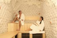 Hotel Relax Resort Murau, Kreischberg - Wellness weekend in Austria with half board