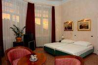 Hotel Central Nagykanizsa, discount hotel room in the downtown of Nagykanizsa