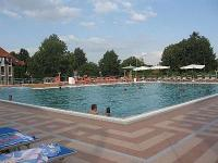 Aqua Hotel Thermal Mosonmagyarovar - wellness weekend in Hungary at discounted rates