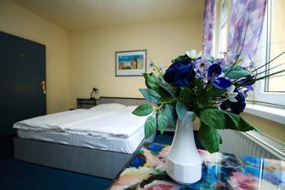 Chambres disponibles pour r servation dans l 39 h tel thomas for Bon de reservation hotel