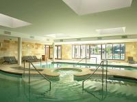 Wellnesshelg i Balneum Thermal Hotel Tiszafured