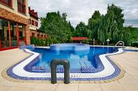 Wellness hotel To in Bank - To hotel Bank, wellness weekend To hotel Bank - Hungary