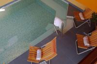 Wellness packages with half board in Hotel Var - 3-star hotel near the castle of Visegrad