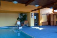 Offers for a weekend in Wellness Hotel Var in Visegrad