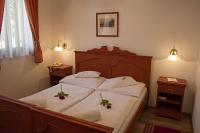 Cheap accommodation with half board in Visegrad in Hotel Var