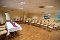 Conference room and meeting room close to Budapest, in Visegrad, in Patak Park Hotel