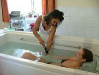 Wellness hotel in Mezokovesd - medical treatments in Zsory Hotel Fit
