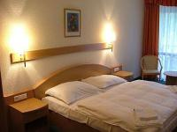 Zsory Hotel Fit - 4-star hotel in Mezokovesd - Hungary - Mezokovesd - Double room - Wellness - Zsory Hotel